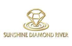 logo-sunshine-diamond-river-q-7