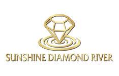 logo-sunshine-diamond-river-q-7
