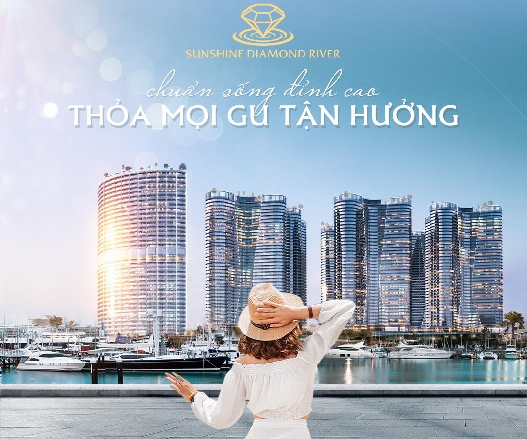 tong-quan-sunshine-diamond-river